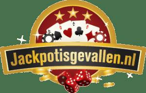 Postcode Lotterie Wiki