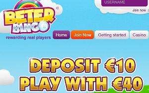 online casino met gratis welkomstbonus zonder storting