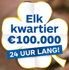 Bankgiro Loterij Trekking Oktober Cadeau Inoubliable Homme