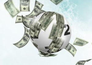 Russische lotto keert grootste winst ooit uit aan gepensioneerde vrouw