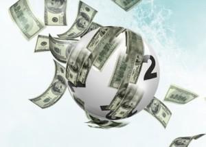 Eurojackpot winnaar van 76,8 miljoen woont in Duitsland