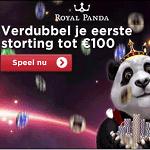gratis-panda-bonus