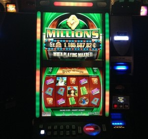 online casino nl jackpot online