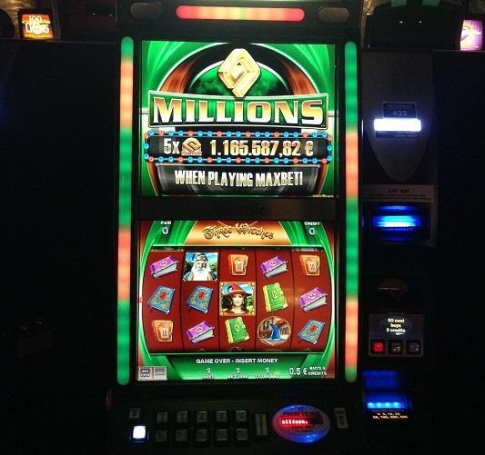 mega-million-casino