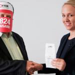 Rus wint hoofdprijs Oostenrijkse Lotto