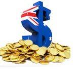 Winaar OZ Lotto Australia van $ 40.000.000