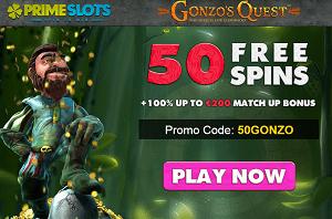online casino no deposit spilen spilen