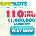 Online gokken belgie fun