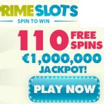 Online kasinon kanada gratis