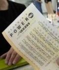 De-Powerball-loterij