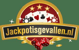 Jackpotisgevallen.nl-LogoDesign-ver.1.3final.