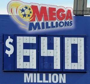 Mega-Millions_usa-loterij