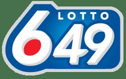 Canadees koppel wint 12.5 miljoen euro bij 6/49 Lotto