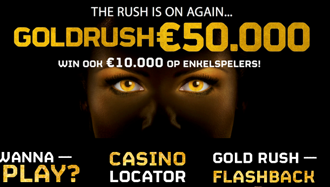 fairplay-goldrush-actie
