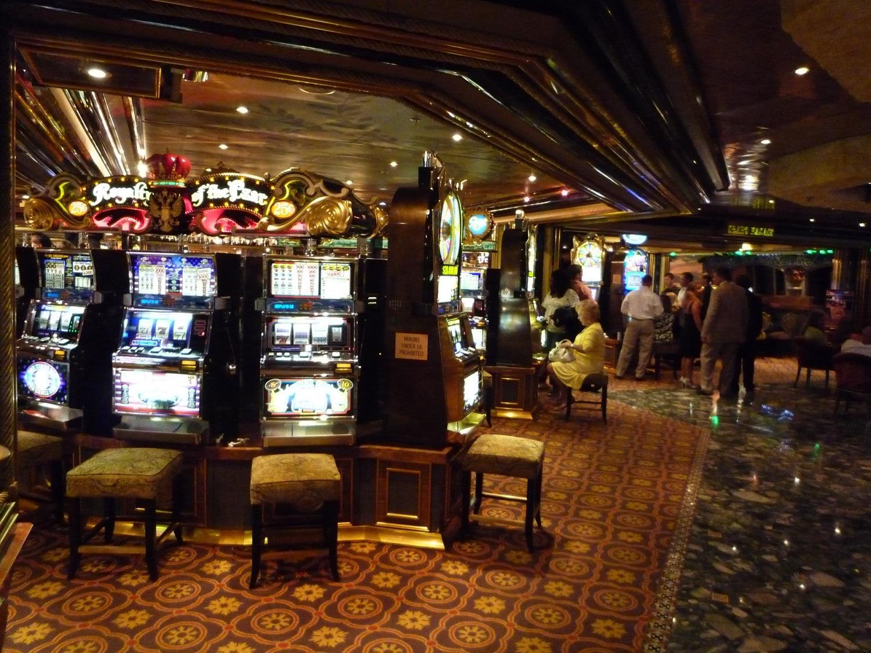 online casino bonussen zonder storting