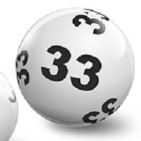Lotto Jackpot van 5 miljoen euro naar Groningen