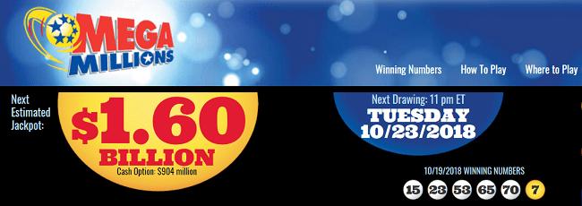 888 poker sports betting