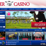 polder-casino-tegoed
