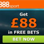 wk-voetbal-bonus-888-casino
